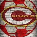 Clarke Central High School - Clarke Central Girls' JV Soccer