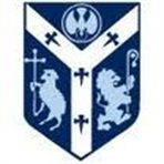 Canterbury High School - SaintsBoysLacrosse