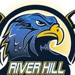 River Hill High School - Boys Varsity Lacrosse
