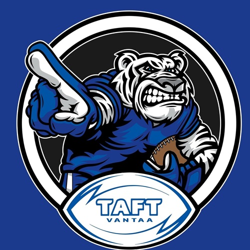 Vantaan TAFT - Vantaa TAFT Football