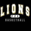 Fort Zumwalt East High School - Varsity Fort Zumwalt East Lions