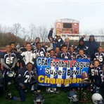 Steelton-Highspire High School - Steelton-Highspire Football