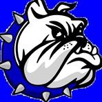 Crestline High School - Boys Varsity Football