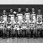 Carlinville High School - Boys' Varsity Basketball