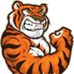 Pryor High School - Girls' Varsity Basketball