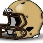 Apple Valley High School - Boys Varsity Football