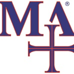 Marmion Academy High School - Varsity Football