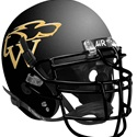 Southern Michigan Timberwolves - Mens Varsity Football