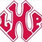 Lake Highland Prep High School - Boys' JV Basketball