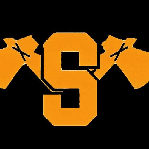 Shawnee High School - Boys Freshman Football