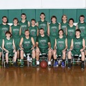 Frazee High School - Boys Varsity Basketball
