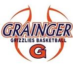 Grainger High School - Boys' Varsity Basketball - New