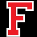 Fyffe High School - Boys Varsity Football