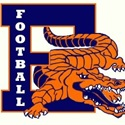 Escambia High School - Boys Varsity Football