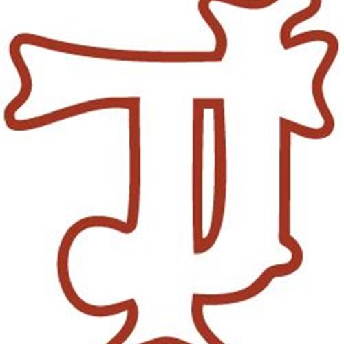 Thomas Jefferson High School - Varsity Football