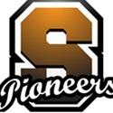 Somerville High School - Boys Varsity Football