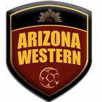 Arizona Western College - Womens Varsity Soccer