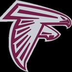 Foothills Composite High School - Foothills Composite Varsity Football