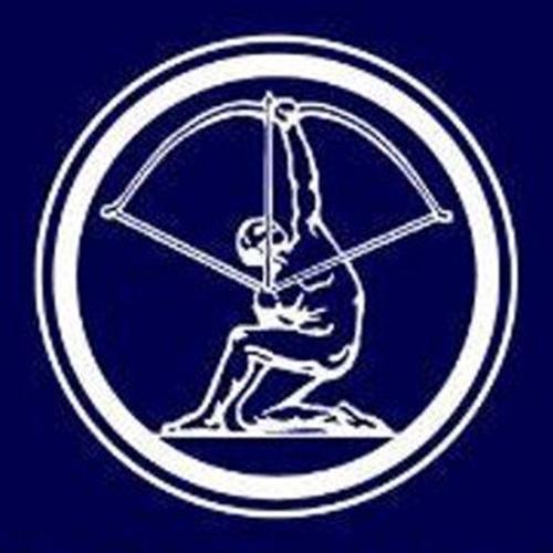 Cranbrook Kingswood High School - Boys Varsity Lacrosse