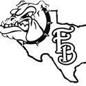 Flatonia High School - Boys Varsity Football