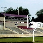 Pulaski County High School - Boys Varsity Football