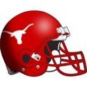 Lutheran West High School - Lutheran West Varsity Football