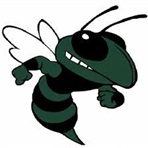 Westran High School - Mens' Varsity Basketball - New
