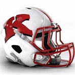 Kimberly High School - Boys Varsity Football