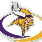 Chris Beatty Youth Teams - NFWB Vikings Varsity