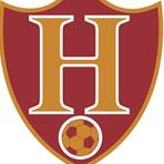 Hillsborough High School - Raider Boys' Varsity Soccer