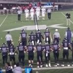 Ardrey Kell High School - Boys Varsity Football