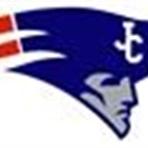 Jay County High School - Girls' Varsity Basketball