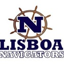 J Piper Youth Teams - Lisbon Navigators