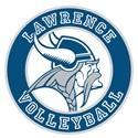 Lawrence University - Lawrence University Volleyball