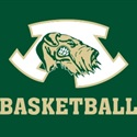 Alma High School - Girls Varsity Basketball