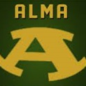 Alma High School - 8th Grade Girls Basketball