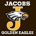 Jacobs High School - Jacobs Freshman Football