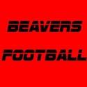 Tenino High School - Tenino Varsity Football