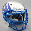 Liberty High School - JAYS Football