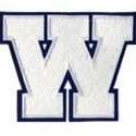 Woodburn High School - Woodburn Varsity Football