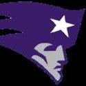 Linden High School - Boys Varsity Football