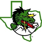 Southlake Carroll High School - Boys Varsity Basketball