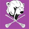 Jackson High School - Boys Varsity Lacrosse