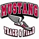Mundelein High School - Boys' Varsity Track & Field