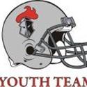 Franken Knights - Youth Team