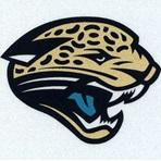 Damaris Mitchell Youth Teams - Broad Street High Jaguars