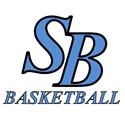 Stone Bridge High School - Varsity Boys Basketball