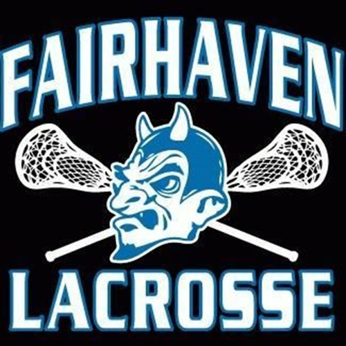 Fairhaven High School - Boys Varsity Lacrosse