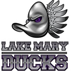 FYFCL - Lake Mary Ducks - FYFCL - Lake Mary Ducks Football