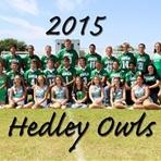 Hedley High School - Boys' Varsity Football